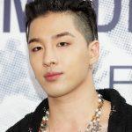 Taeyang - chàng trai vàng trong làng nhạc Kpop